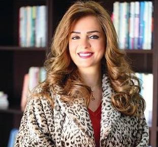 دة. عصمت حوسو - مجلة VIV - مركز الجندر