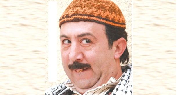 أبو بدر وأكثر