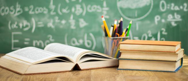 إصلاح التعليم صلاح للأمة