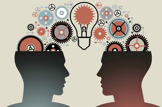 الذكاء الاجتماعي Social Intelligence