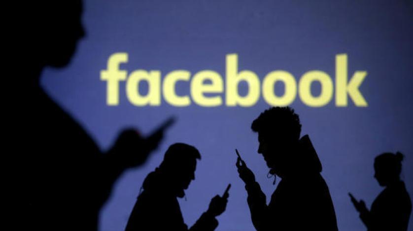ثورة النكت الفيسبوكية