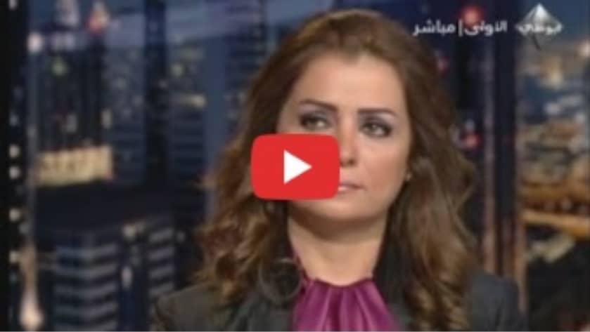 دة. عصمت حوسو - فيديو تجارب الاقتراب من الموت