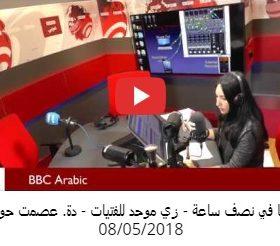 دة. عصمت حوسو - فيديو زي موحد للفتيات