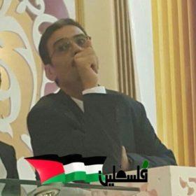 جهاد الخواجا