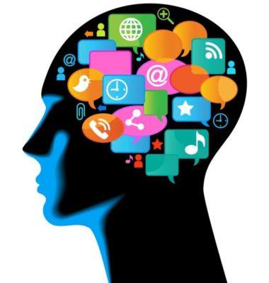 الرقمي (مجتمع رقمي بدون مهارات رقمية)