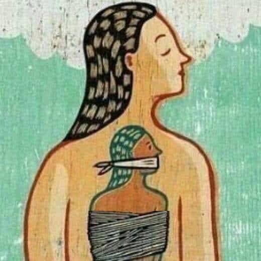 الذاكرة - كورونا لتهكير الذاكرة